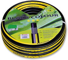 "Шланг для полива BLACK COLOUR 1/2"" - 30м."