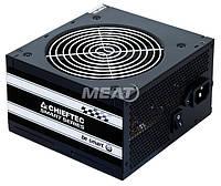 Chieftec GPS-650A8 650Вт w/12cm fan ATX2.3