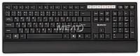 Клавиатура Defender Episode 950 (45035) черная USB