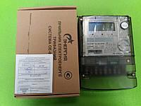 Счетчик учета электроэнергии многотарифный трехфазный Энергия OE-008 ARKTIK100A