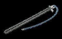 Дополнительный теплонакопительный элемент Technotherm ZH - ТТ 4