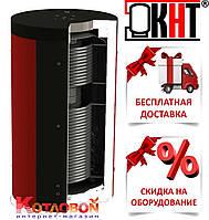 Аккумулирующая емкость (тепловой аккумулятор, буферная емкость) Kuydych (Куйдич) КНТ ЕАB-11