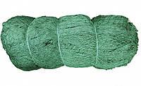 Кукла (сетеполотно) из капроновой нитки 29х3 ячея 75 мм