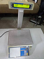 Весы электронные DIGI SM-300