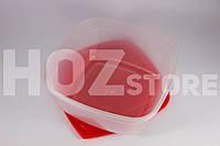 Судочек прямоугольный 1,5 литра