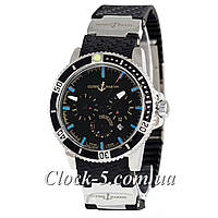 Мужские часы Ulysse Nardin ( механические ) наручные часы