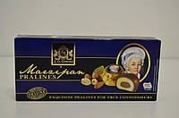 Конфеты Mozart в молочном шоколаде 200 г Германия