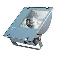 Прожектор PHILIPS Tempo RVP351 - MASTER HPI-T Plus - 400 W - Asymmetrical