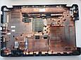 Нижня частина ноутбука HP CQ 62 33ax6batpb0, фото 2