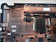 Нижня частина ноутбука HP CQ 62 33ax6batpb0, фото 3