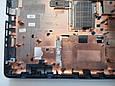 Нижня частина ноутбука HP CQ 62 33ax6batpb0, фото 6