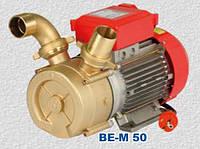 Насос с реверсом BE-M 50 (15 куб.м./ч)