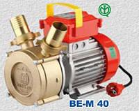 Насос с реверсом BE-M 40 (6.5 куб.м./ч)