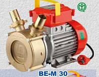 Насос ДТ с реверсом BE-M 30 (5 куб.м./ч)