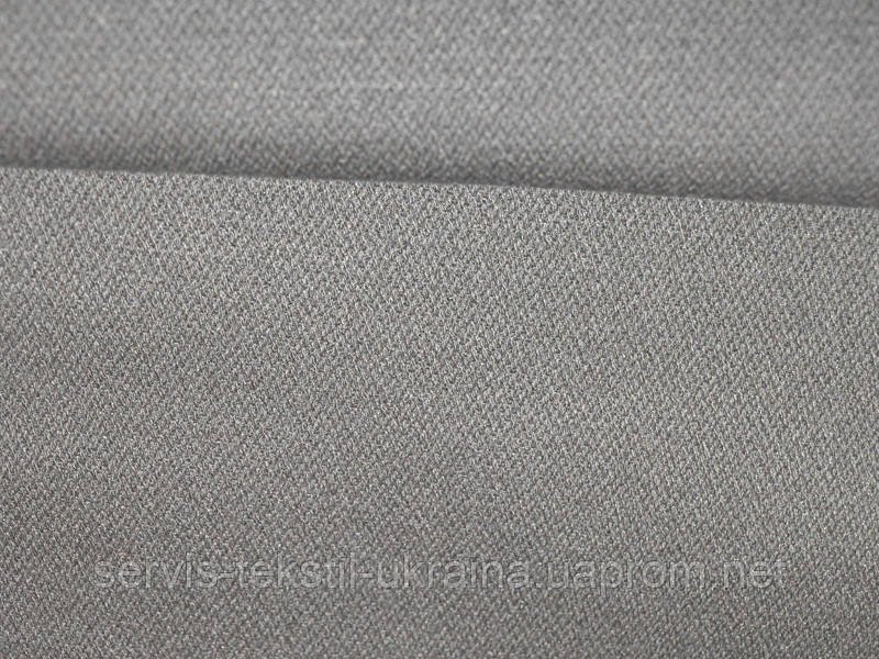Ткань технич. назначения 12С332-ШР+С