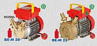 Насос для ДТ с реверсом BE-M 25 (2.4 куб.м./ч)