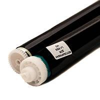 Фотобарабан HP LJ 4200/4300, HG (OPC-HP-4200-HG-M)