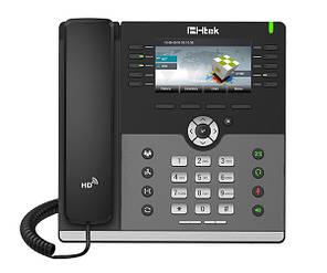 IP телефон Htek UC926, фото 2