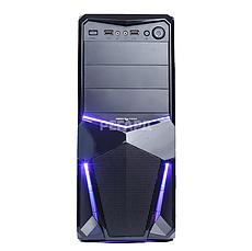 Системный блок РЕГАРД RE0245 (Intel Core i3-6100 3.7GHz/Intel HD Graphics 530, 2GB/16GB DDR4/1 TB HDD/БП 400W), фото 3