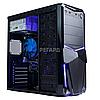 Системный блок РЕГАРД RE0245 (Intel Core i3-6100 3.7GHz/Intel HD Graphics 530, 2GB/16GB DDR4/1 TB HDD/БП 400W)