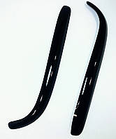 Накладки на фары - реснички на фары ВАЗ 2113-15