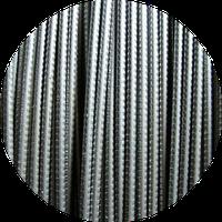 Проволока ВР-1 6мм в прутках (3м)