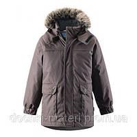 Курточка зимняя  для мальчикаTecLassie by Reima 721697 р.128,134,140