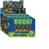 """Клей-карандаш  8г, PVA """"Ninja Turtles""""  320191"""
