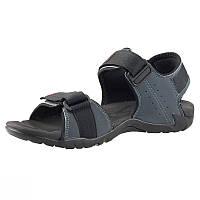 Мужские сандалии New Balance SD211GY