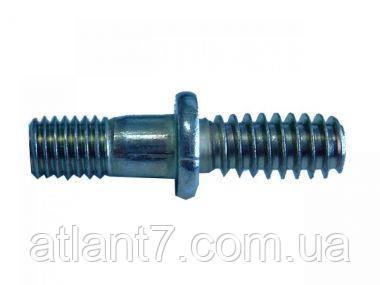Шпилька шины  бензопилы Stihl 180-250