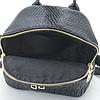 Рюкзак под кожу крокодила, фото 5