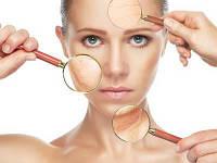 Внимание! Эффективные добавки для естественной  молодости и красоты!