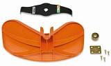 Защита ножа-измельчителя Stihl FS 310 - FS 450