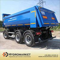 Современное гидравлическое оборудование высокого качества и нюансы его выбора