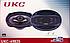Автомобильные колонки UKC TS 6983 2шт, фото 6