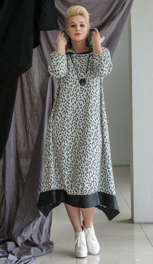 """Купить женскую одежду оптом в магазине """"Мир Опта"""""""