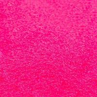 Глиттер Матовый 02 (Розовый неон №6)