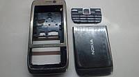 Корпус Nokia E71 TV phone