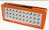 Фонарик YJ 6823 (60).Светодиодная Панель Лампа Фонарь.!Акция, фото 2