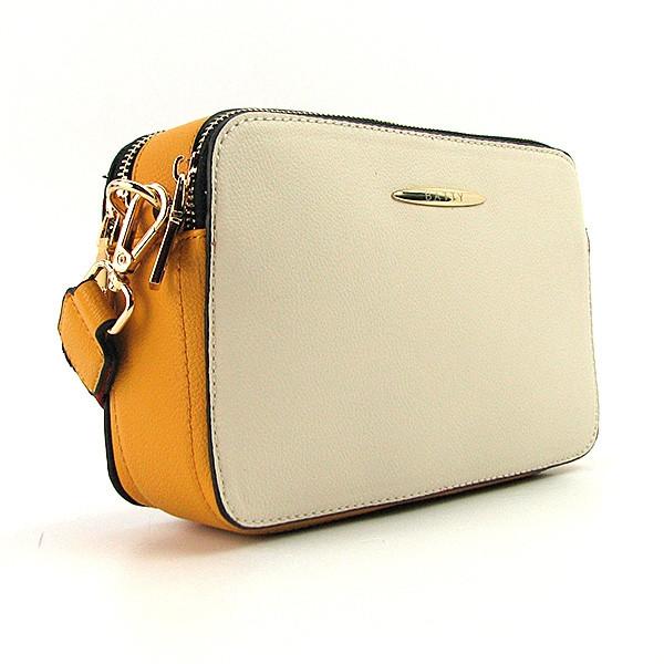986c377fe064 Маленькая сумочка молодежного типа кросс-боди - Интернет магазин сумок  SUMKOFF - женские и мужские