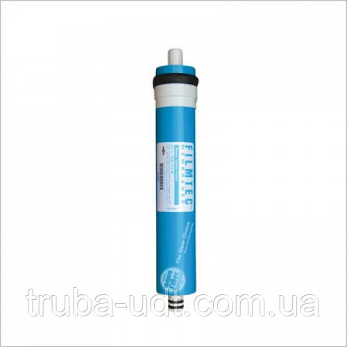 Осмотическая мембрана фирмы Filmtec TLC50FT