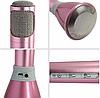 Беспроводной микрофон для караоке Tuxun k068 с динамиком!Опт, фото 4