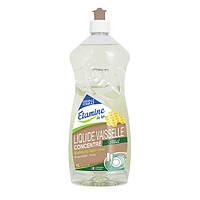 """Органическое средство для мытья посуды """"Органический мед"""" 1л"""