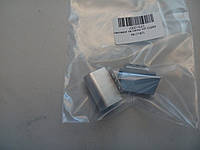 Накладки на петли HP CQ62, фото 1