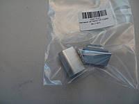 Накладки на петли HP CQ62