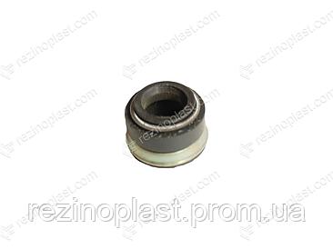 Сальник клапанов МТЗ 240-1007020 (армированный)