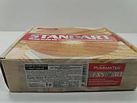 Сварочная проволока Standart СВ08Г2С-О д. 0,8/5 кг. (Плазматек)