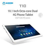 "Планшет Cube T10 (U11GT) 10.1"" IPS 2GB / 32GB 4G Phablet."