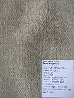 Ткань мешочная 11С320-ШР