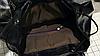 Стеганый рюкзак из кожзама, фото 5